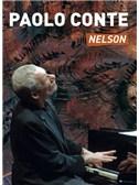 Paolo Conte: Nelson