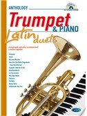 Latin Duets for Trumpet & Piano