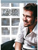 Pablo Alborán: Pablo Alborán