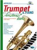 Anthology Christmas Duets for Trumpet & Piano