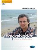 Riccardo Zappa: Zapateria
