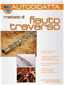 Autodidatta: Metodo di Flauto Traverso