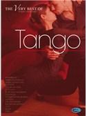 The Very Best of Tango