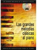 Las Grandes Melodías Clásicas Tocadas al Piano