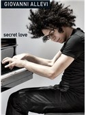 Giovanni Allevi: Secret Love