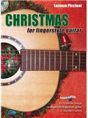 Christmas Fingerstyle Guitar