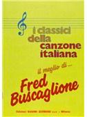 Il Meglio di Fred Buscaglione