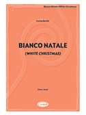 Irving Berlin: Bianco Natale (White Christmas)