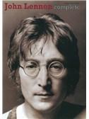 John Lennon: Complete