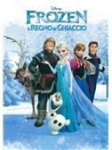 Frozen (PVG) (Italian)