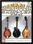 Mandolin Sampler