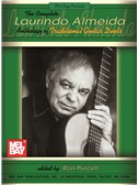 The Complete L. Almeida Anthology Of Tradtional Guitar Duets. Sheet Music