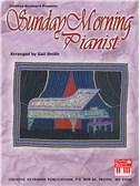 Sunday Morning Pianist