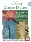 El McMeen: The Art Of Dropped D Guitar