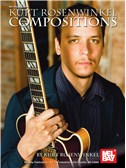 Kurt Rosenwinkel: Compositions