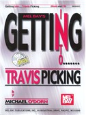 Getting Into Travis Picking