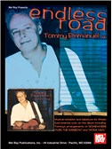 Tommy Emmanuel: Endless Road