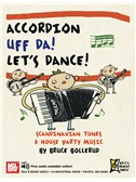 Accordion Uff Da! Let's Dance: