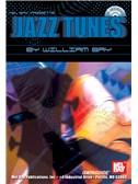 Jazz Tunes QWIKGUIDE