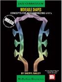 MBGU Jazz Moveable Shapes: Concepts for Reharmonizing II-V-I