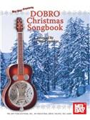 Dobro Christmas Songbook