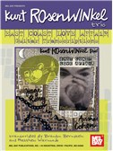 Kurt Rosenwinkel Trio - East Coast Love Affair