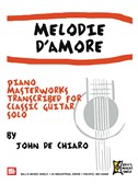 Melodie D