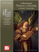 The Renaissance Vihuela & Guitar in Sixtenth-Century Spain