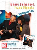 Tommy Emmanuel/Frank Vignola: Just Between Frets