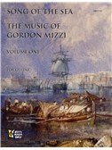 Song of the Sea: Music of Gordon Mizzi, Volume One