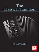 Gary Dahl: The Classical Tradition