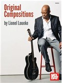 Lionel Loueke: Original Compositions