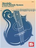 Aaron Weinstein: Mandolin Chord Melody System