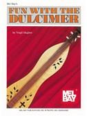 Fun with the Dulcimer