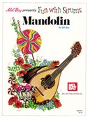 Fun with Strums - Mandolin