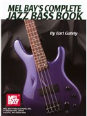 Complete Jazz Bass