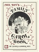 Family Carol Book
