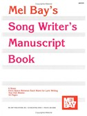Song Writer