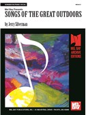 Songs Of The Great Outdoors