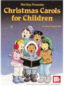 Christmas Carols for Children