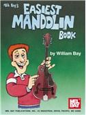 Easiest Mandolin Book