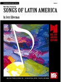 Songs of Latin America