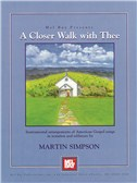 Martin Simpson: Just a Closer Walk with Thee