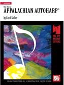 Appalachian Autoharp