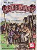 Klezmer Collection for C Instruments