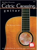 Celtic Crossing Guitar