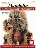 Mandolin Crosspicking Technique