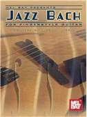 Jazz Bach Guitar Edition