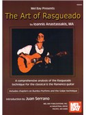 Ioannis Anastassakis: The Art Of Rasgueado