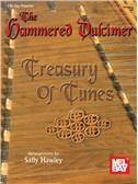The Hammered Dulcimer Treasury of Tunes